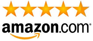 FIVE Star Amazon Review Declares 'One of our best business books for 2014'  - John Hope Bryant
